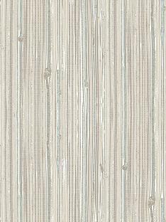 graham-brown-jute-neutralduck-egg-boutique-wallpaper