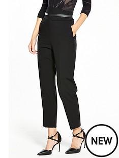 karen-millen-karen-millen-tailoring-collection-trouser