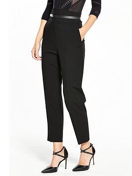 karen-millen-tailoring-collection-trouser