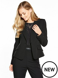 karen-millen-tailoring-collection-jacket