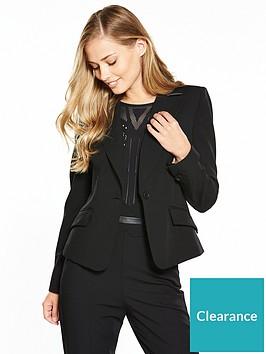 karen-millen-tailoring-collection-jacket