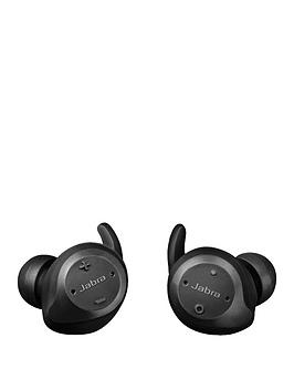 jabra-jabra-elite-sport-truly-wireless-bluetooth-headset-with-heart-rate-and-activity-monitor-black