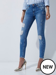 river-island-slim-fit-jeans