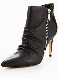 moda-in-pelle-moda-in-pelle-lazaro-side-zip-heeled-ankle-boot