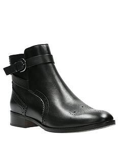 clarks-netley-olivia-buckle-ankle-boot