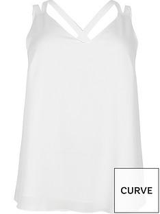 ri-plus-ri-plus-white-cami