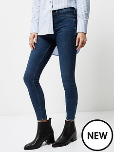 river-island-long-leg-denim-jeans