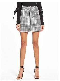 river-island-check-pelmet-skirt