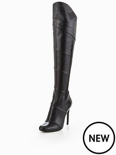 moda-in-pelle-moda-in-pelle-stradi-over-the-knee-leather-boot