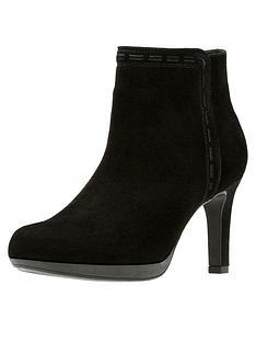 clarks-adriel-sadie-heeled-ankle-boot
