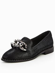 moda-in-pelle-eiden-loafer