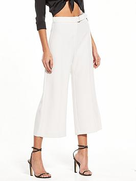 river-island-cropped-trouser