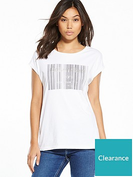 calvin-klein-jeans-tika-33-short-sleeve-t-shirt-bright-white