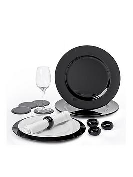 waterside-charger-plate-set