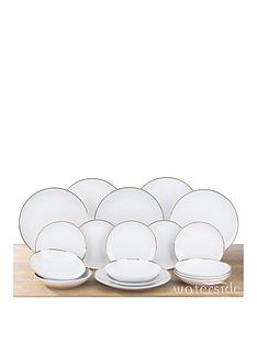waterside-gold-band-18pc-dinner-set
