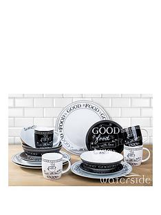 waterside-good-food-made-with-love-16pc-dinner-set
