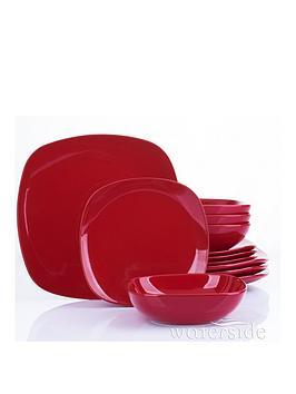 waterside-kobe-square-12-piece-dinner-set