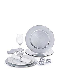 waterside-12-piece-charger-plate-set