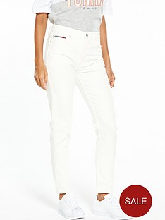 tommy-jeans-high-rise-slim-izzy-jean-valencia-white-comfort