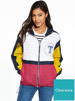 tommy-jeans-tjw-colour-block-jacket