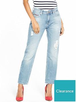 tommy-jeans-regular-rise-straight-leg-lana-jean-light-blue