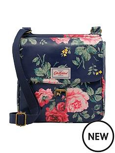 cath-kidston-antique-rose-tab-saddle-bag