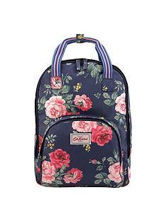 cath-kidston-antique-rose-multi-pocket-backpack