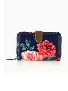 cath-kidston-antique-rose-folded-zip-wal