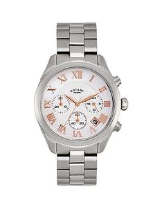 rotary-rotary-chronograph-dial-silver-bracelet-ladies-watch