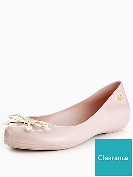 zaxy-romantic-bow-pump