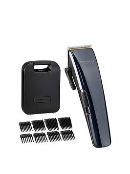 babyliss-for-men-7471u-titanium-nitride-clippers