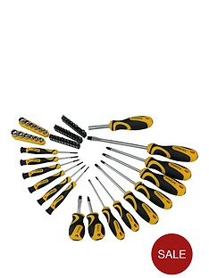 stanley-58-piece-screwdriver-sockets-and-bit-set