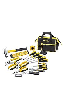 stanley-61-piece-tool-kit-including-soft-tool-bag