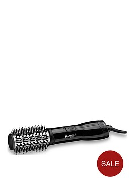 babyliss-2764u-flawless-volume-hot-air-styler