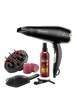 tresemme-salon-smooth-blow-dry-collection