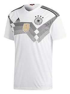 adidas-adidas-mens-home-germany-2018-world-cup-replica-shirt