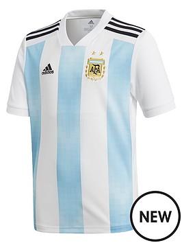 adidas-junior-argentina-shirt