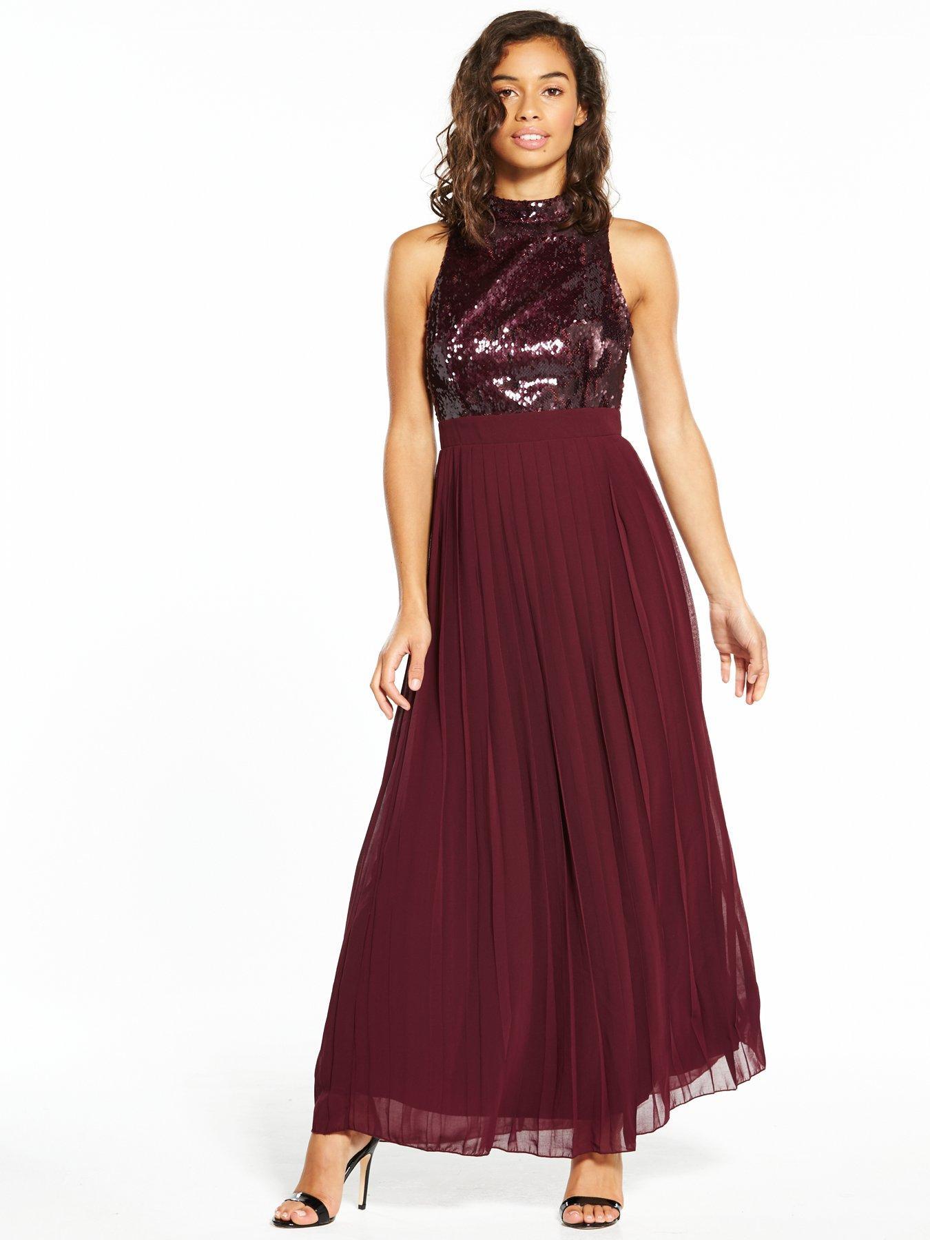 Maxi dresses sale ireland