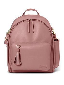 skip-hop-greenwich-casual-chic-backpack
