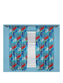 disney-cars-cars-3-lightning-curtains-54