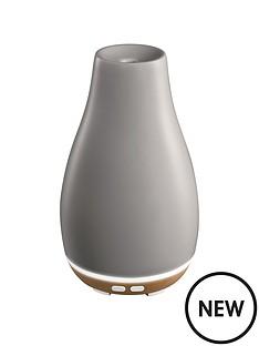 homedics-ellia-blossom-ultrasonic-diffuser