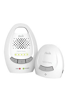 hush-freedom-digital-audio-baby-monitor