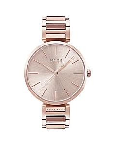 hugo-boss-black-hugo-boss-allusion-rose-gold-dial-rose-gold-bracelet-ladies-watch