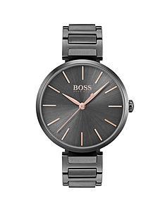 boss-1502416-allusion-grey-dial-grey-stainless-steel-bracelet-ladies-watch