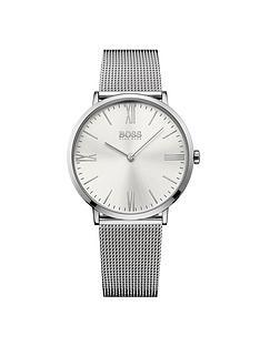 boss-hugo-boss-jackson-silver-dial-stainless-steel-mens-watch