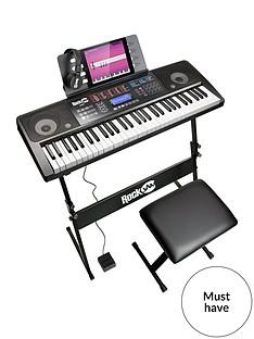 rockjam-rj761-61-key-keyboard-with-midi