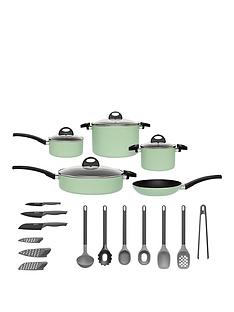 berghoff-eclipse-induction-15-piece-cookware-and-utensil-starter-set