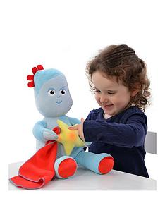 in-the-night-garden-in-the-night-garden-twinkling-lullaby-iggle-piggle