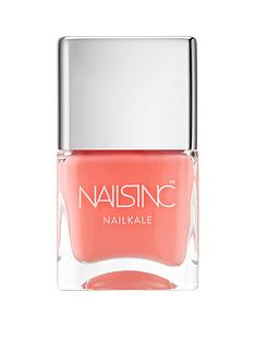 nails-inc-nails-inc-marylebone-high-street-nailkale-nail-polish