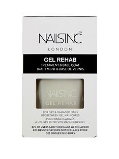 nails-inc-gel-rehab-treatment